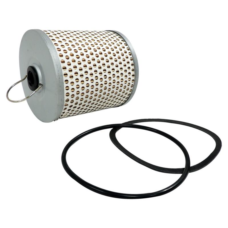 Crown Automotive 909335 Jeep Replacement Filters Jeep