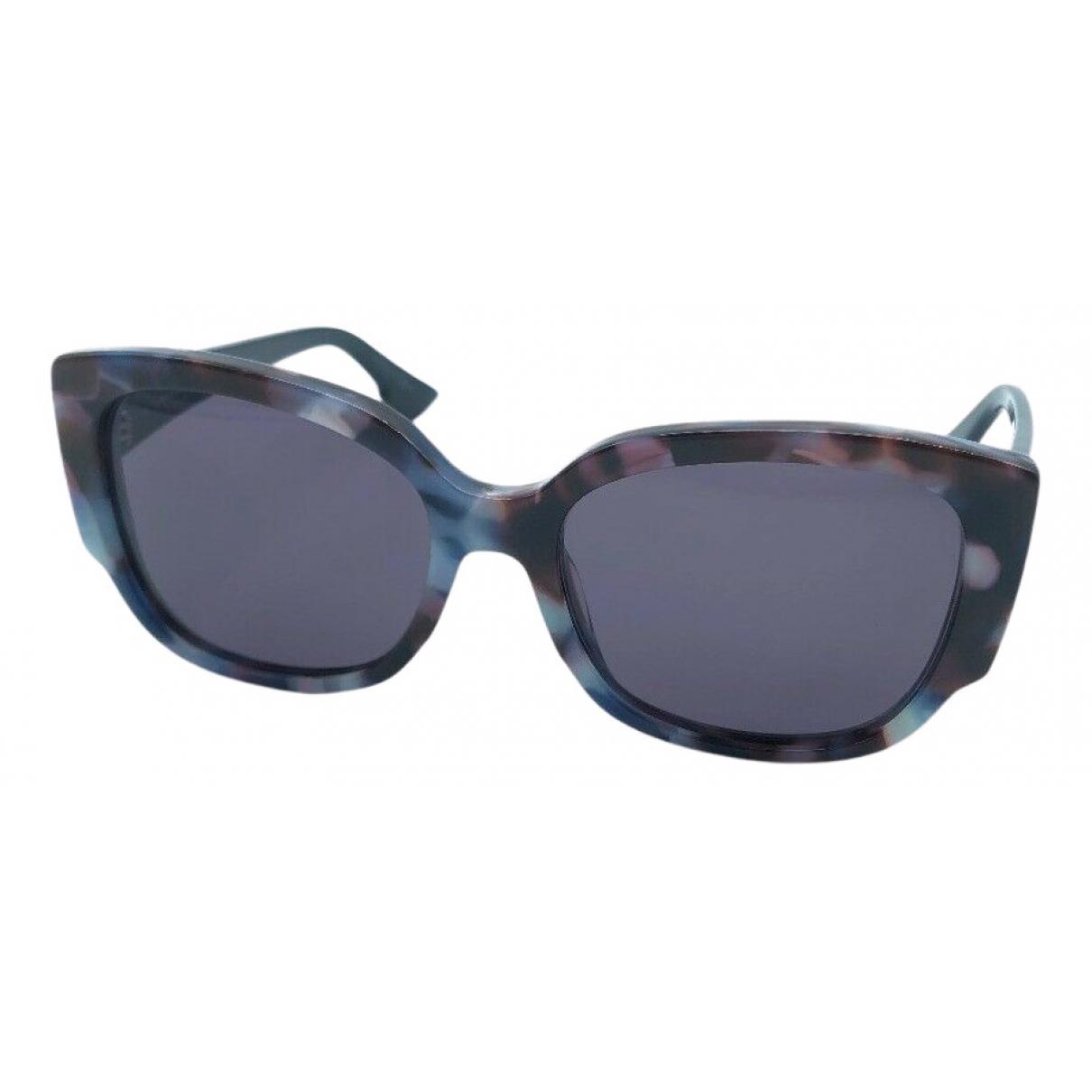 Dior N Multicolour Sunglasses for Women N