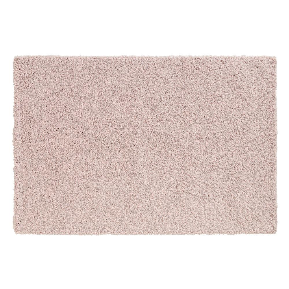 Tuftteppich, rosa 120x170