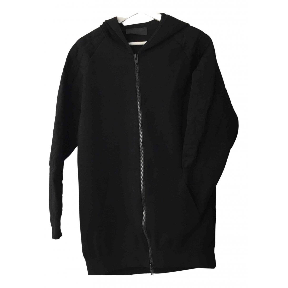 Alexander Wang Pour H&m - Pulls.Gilets.Sweats   pour homme - noir