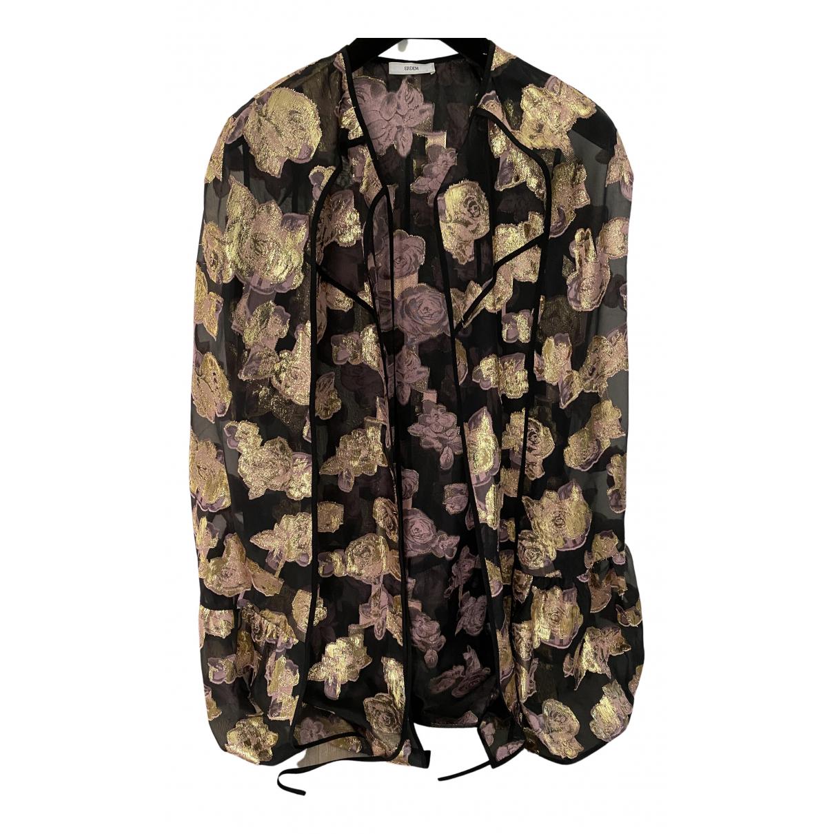 Erdem N jacket for Women 12 UK