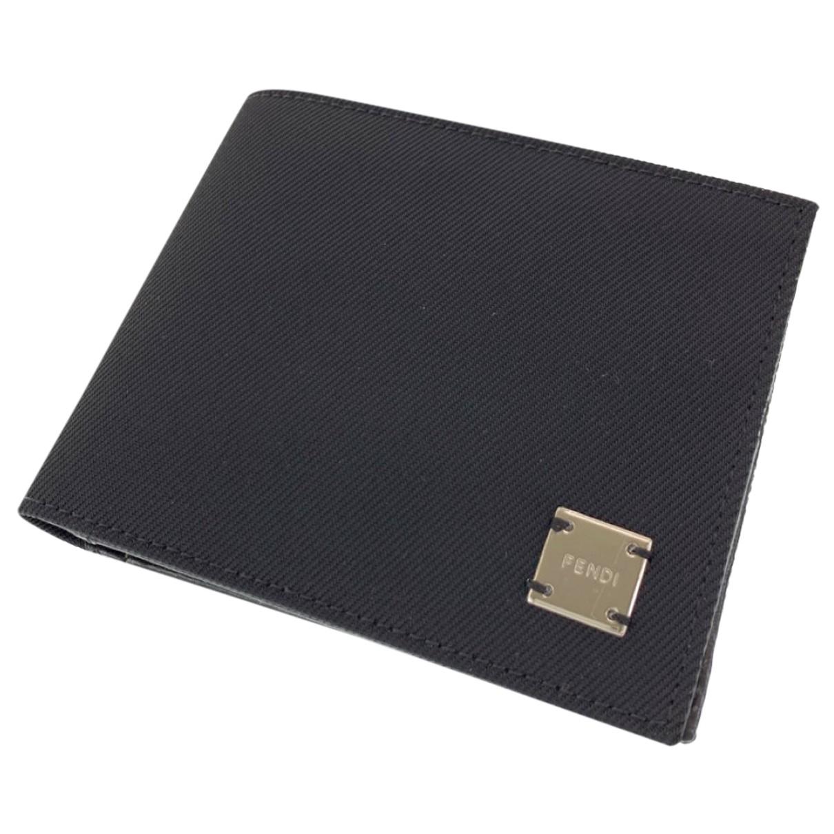 Fendi N wallet for Women N