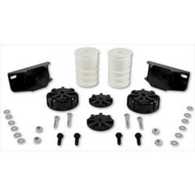 AirLift Air Cell Non Adjustable Load Support - 52206
