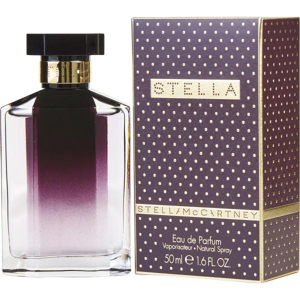 Stella - Stella McCartney Eau de Parfum Spray 50 ML