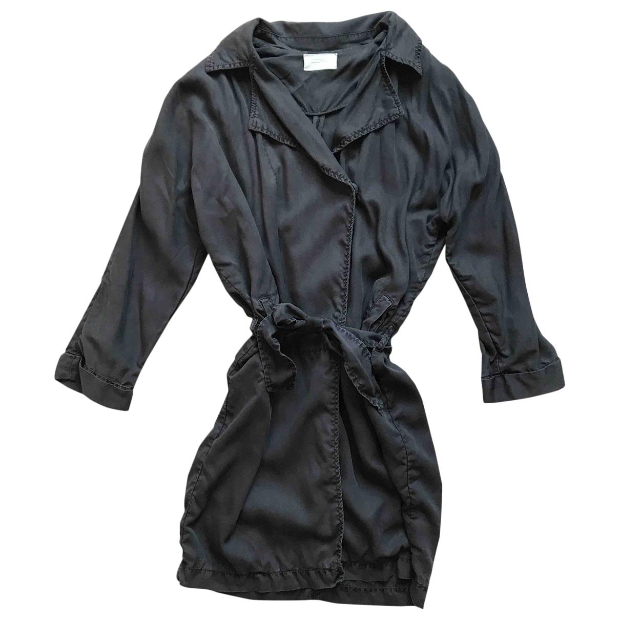 American Vintage - Manteau   pour femme