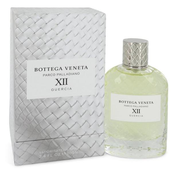 Bottega Veneta - Parco Palladiano XII Quercia : Eau de Parfum Spray 3.4 Oz / 100 ml