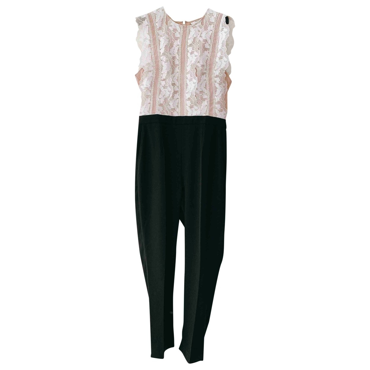 Reiss \N Multicolour jumpsuit for Women 12 UK