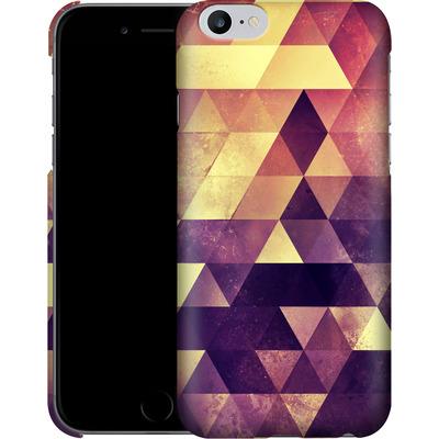 Apple iPhone 6 Plus Smartphone Huelle - Myyk Lyyv von Spires