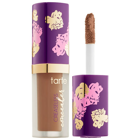 tarte Mini Creaseless Under Eye Concealer, One Size , No Color Family