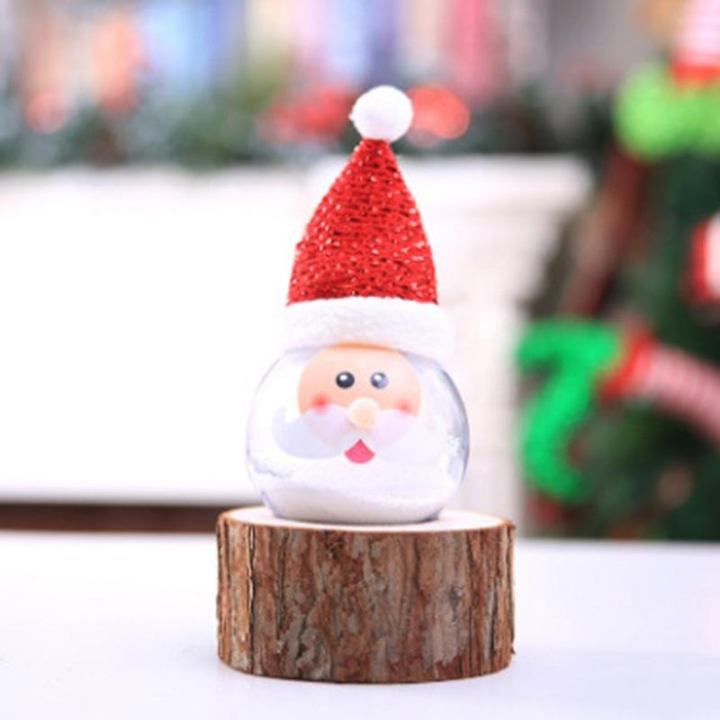 Ericdress Christmas Decoration Light