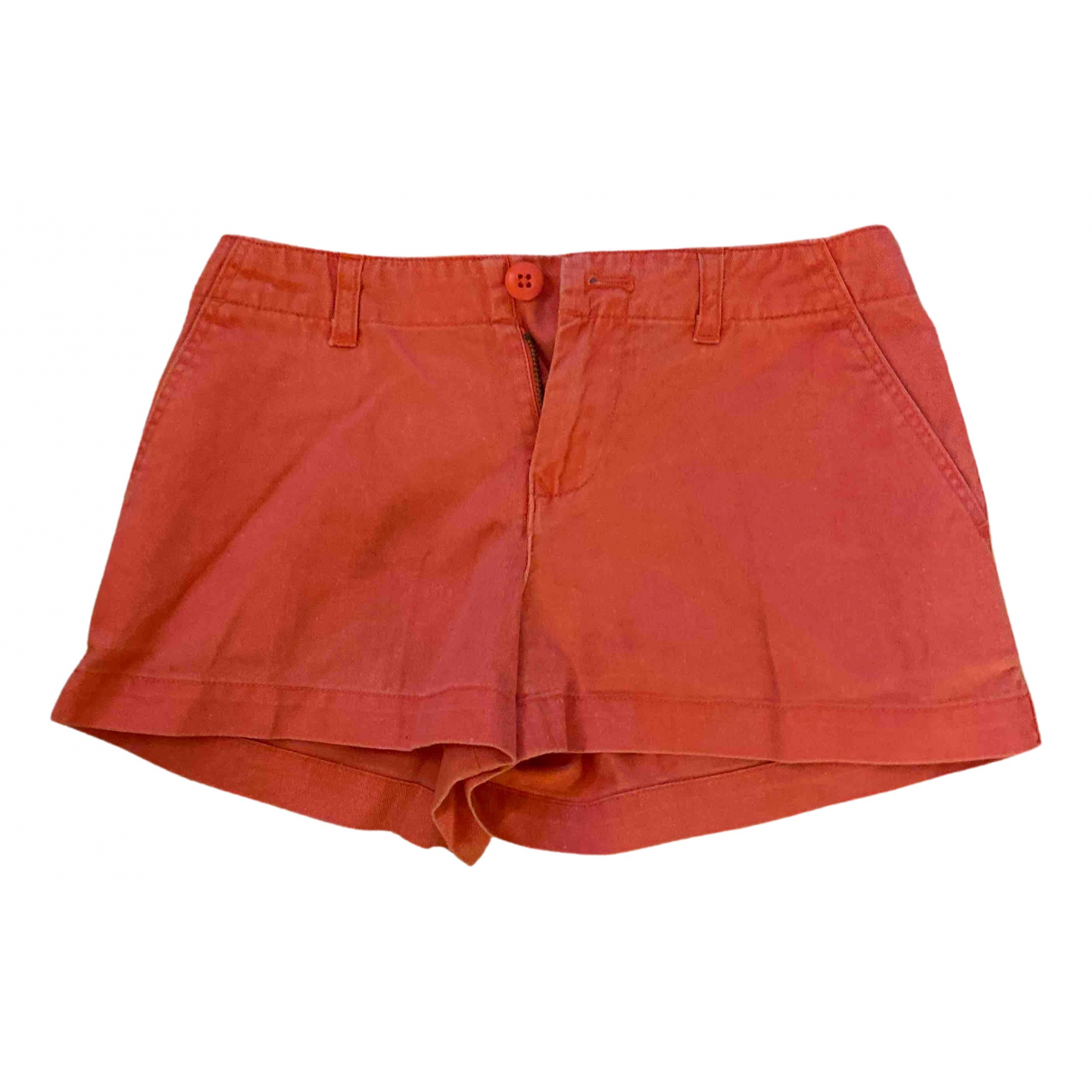 Polo Ralph Lauren \N Shorts in Baumwolle