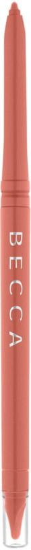 Ultimate Lip Definer - Pouty (pinky beige)