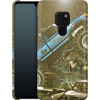 Huawei Mate 20 Smartphone Huelle - Bigfoot 4x4 von Bigfoot 4x4