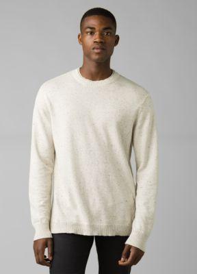 Driggs Crew Sweater