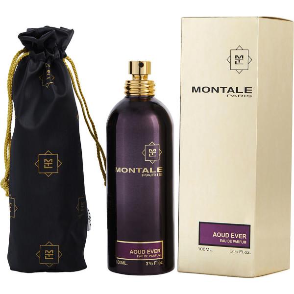 Aoud Ever - Montale Eau de parfum 100 ml