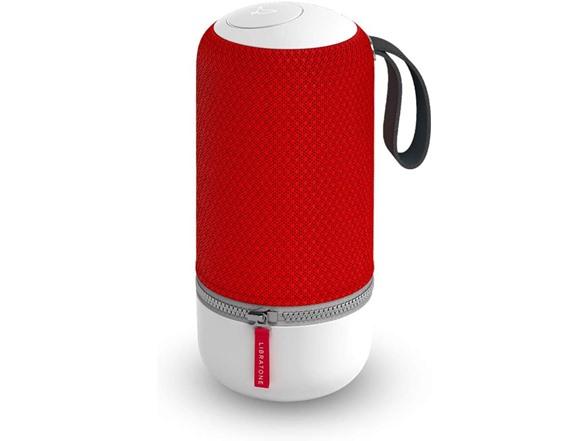 Libratone Zipp Mini Smart Speaker