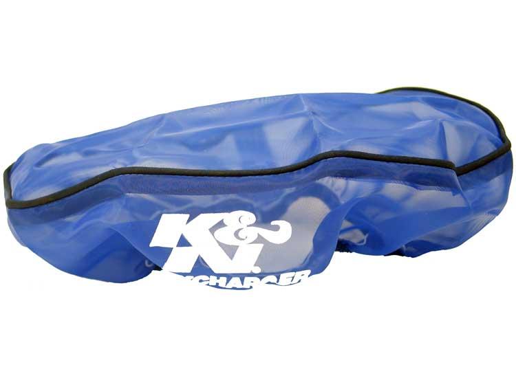 K&N 22-2840PL Air Filter Wrap