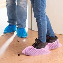 100pcs Disposable Shoes Cover