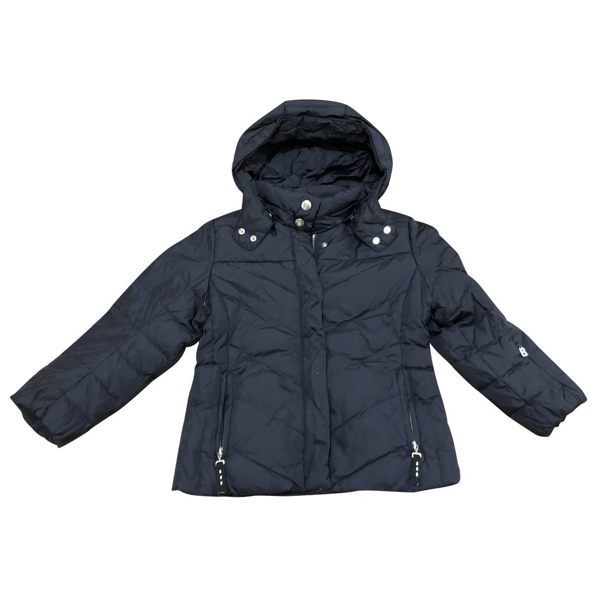 Bogner \N Black jacket & coat for Kids 6 years - up to 114cm FR