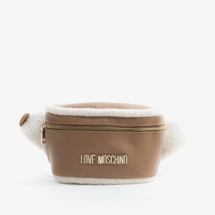 Love Moschino Borsa JC4301PP08KF120A Fantasy