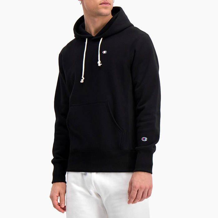 Champion Sweatshirt 214675 KK001