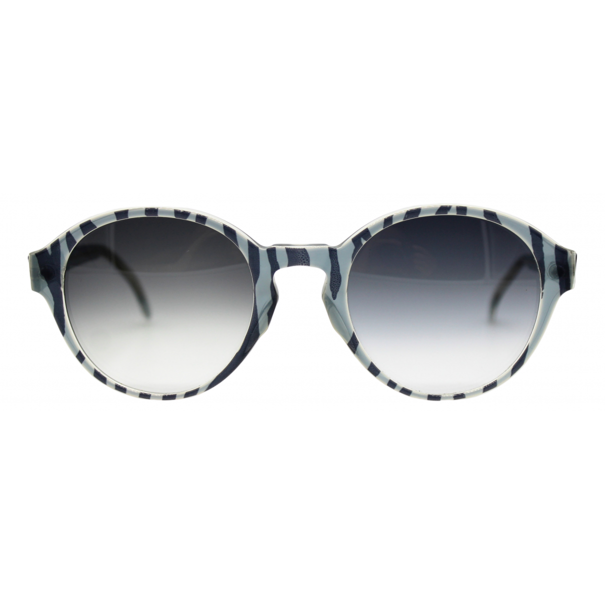 Krizia \N Sunglasses for Women \N