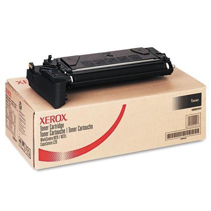 Xerox 106R01047 cartouche de toner originale noire