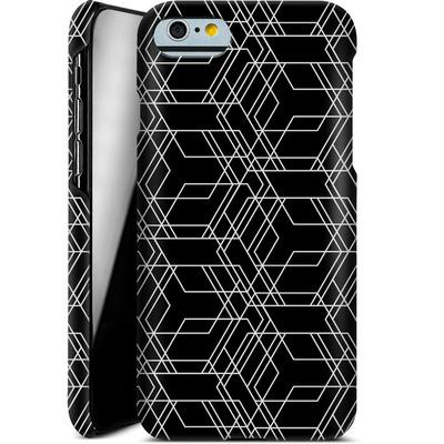 Apple iPhone 6s Smartphone Huelle - Disorient von caseable Designs