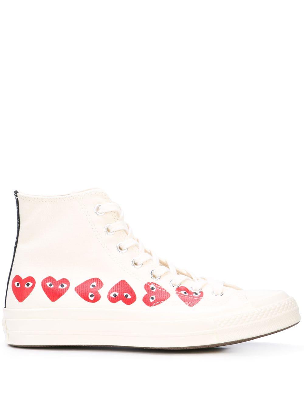 Sneaker Chuck Taylor