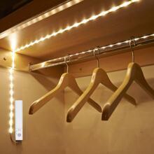 Luz de cuerda 1.5M con 30 bombillas 12V