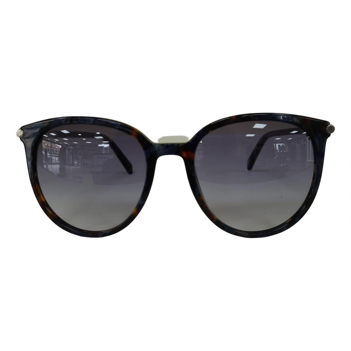 Balmain \N Sunglasses for Women \N