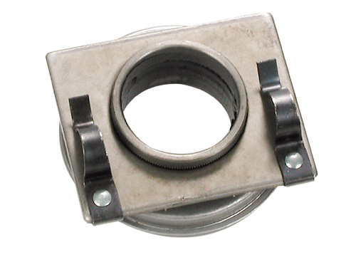 Hays 70-230 THROWOUT BEARING SLF/ALGN JEEP