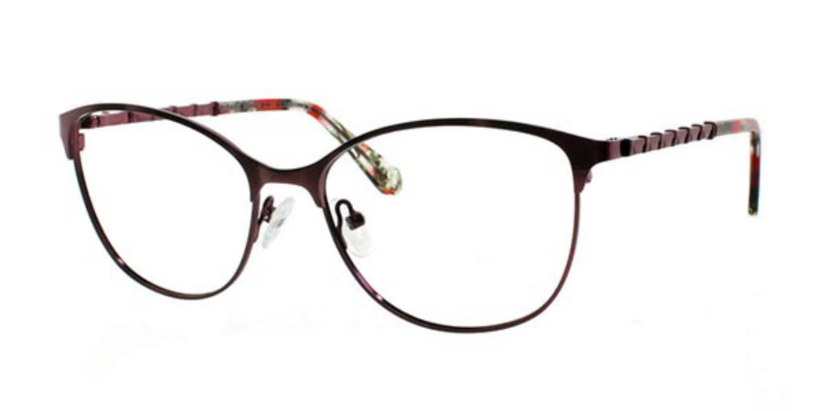 Cat Eye Full Rim Plastic Women's Glasses Discount Online Black Size 54, Free Lenses, HSA/FSA Insurance, Blue Light Block Available - SmartBuy Collec
