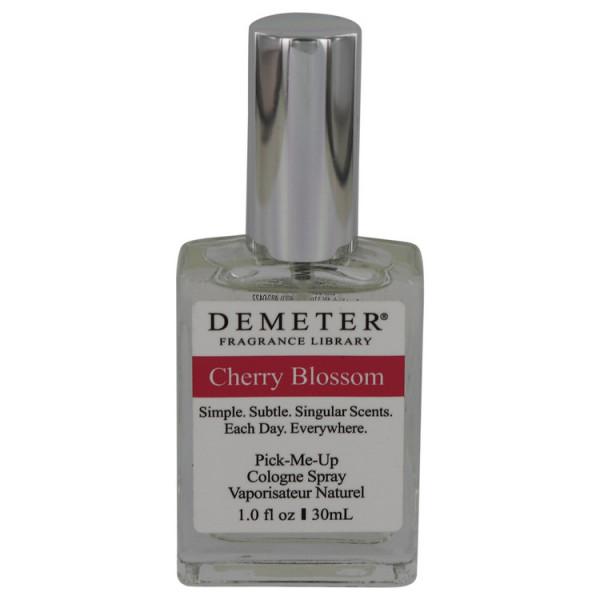 Cherry Blossom - Demeter Eau de Cologne Spray 30 ml