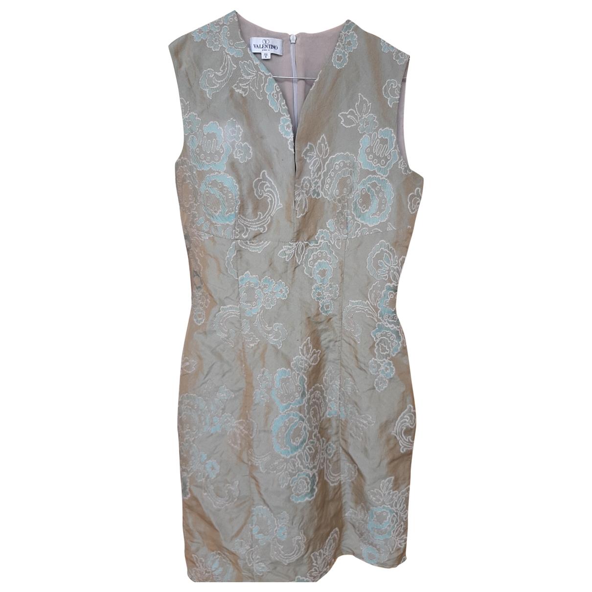 Valentino Garavani \N dress for Women 42 IT