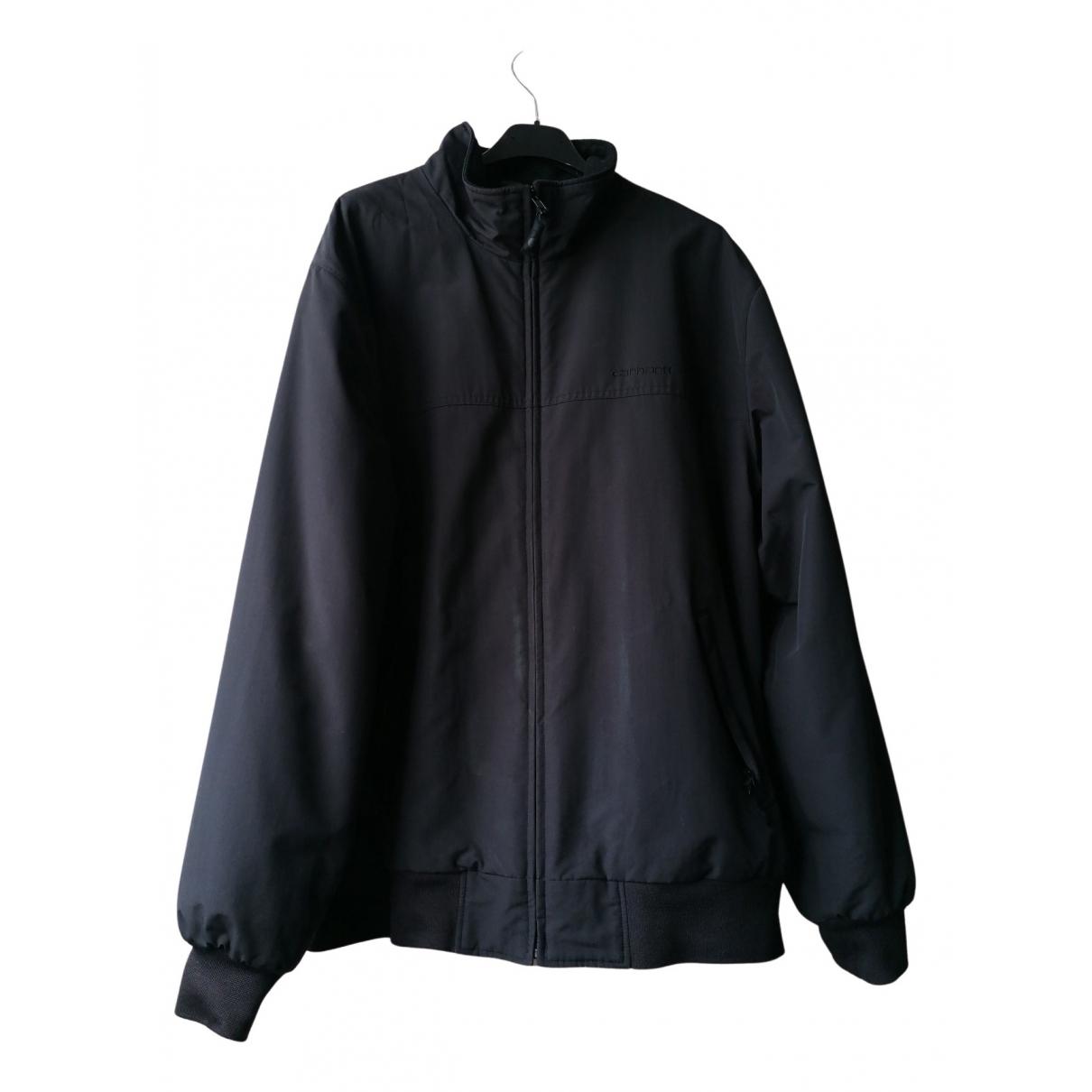 Carhartt \N Black jacket  for Men L International