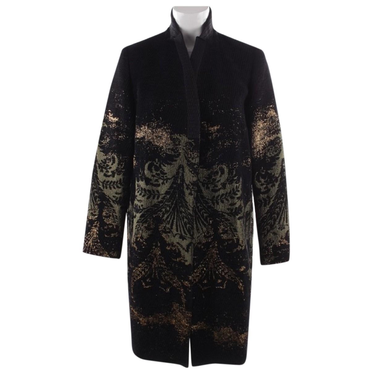 Etro N coat for Women 42 IT