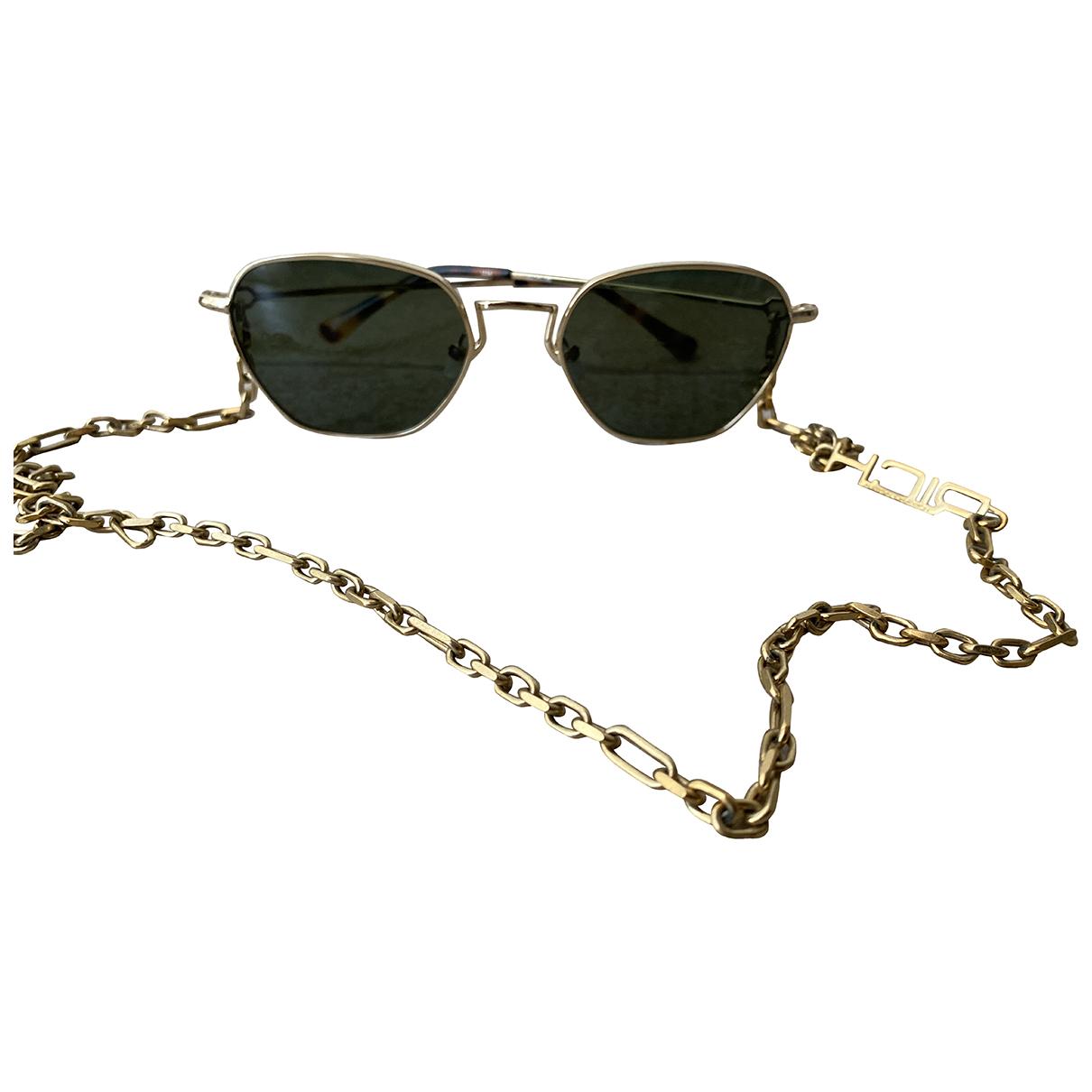 Gafas Alessandra Rich