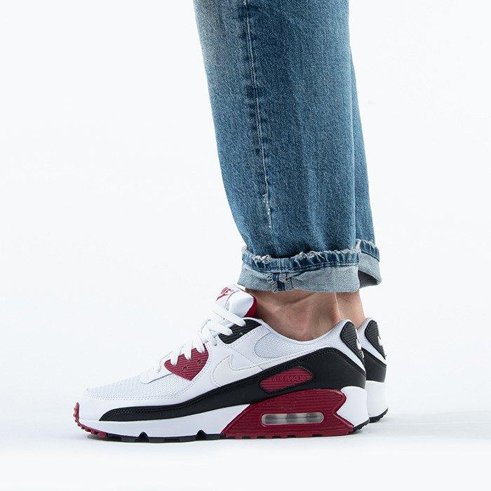 Nike Air Max 90 CT4352 104