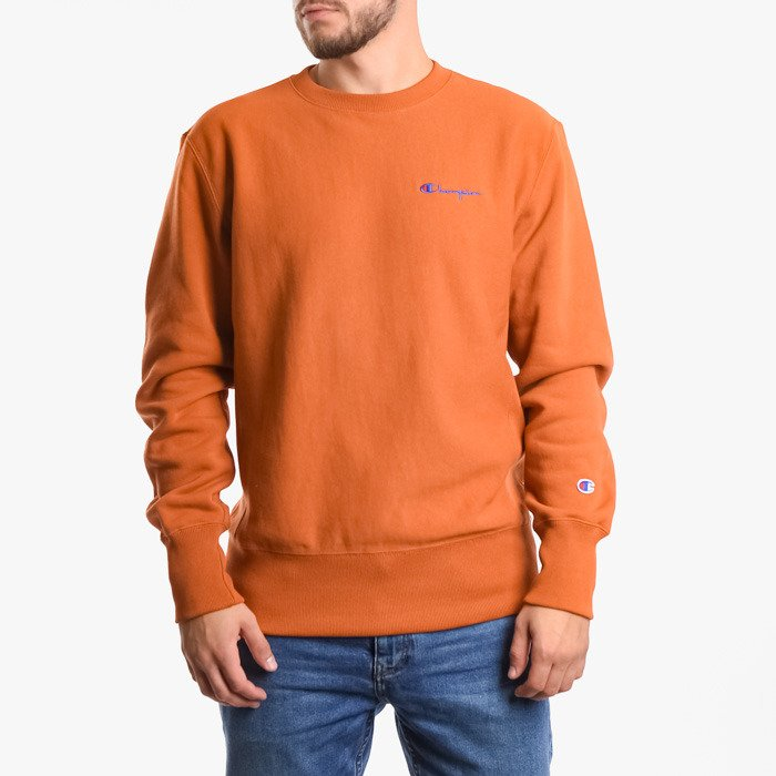 Champion Graphic Setin Neck 213603 MS053