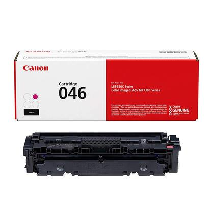Canon 046 1248C001 cartouche de toner originale magenta