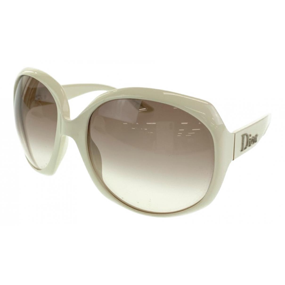 Dior N Sunglasses for Women N