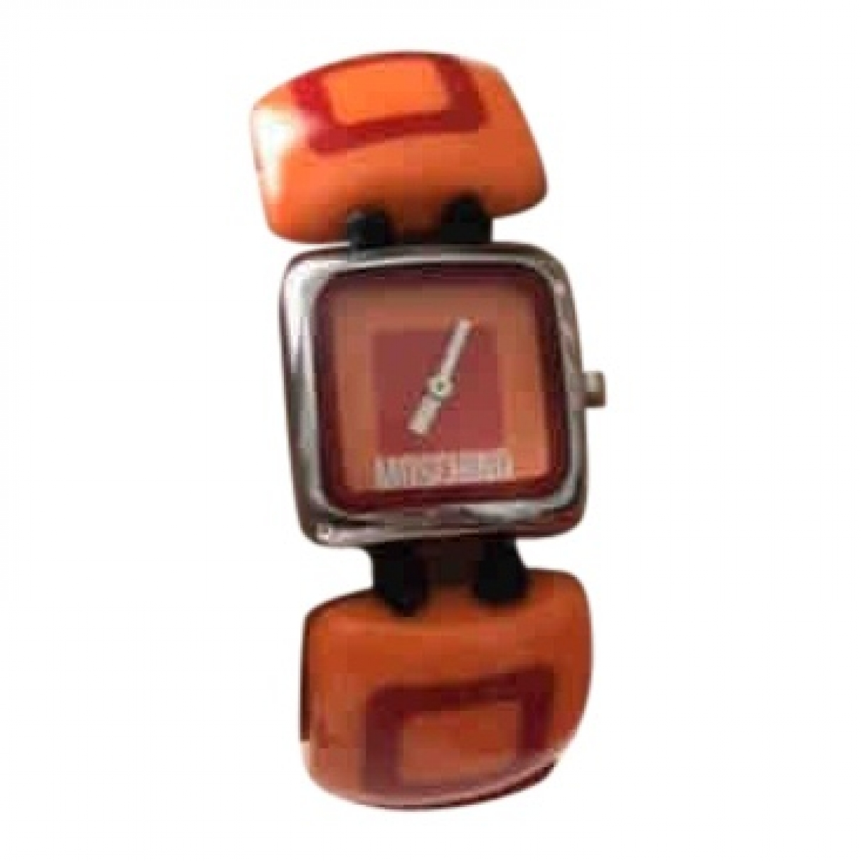 Reloj Moschino