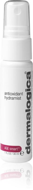 Travel Size Anti-Oxidant Hydramist