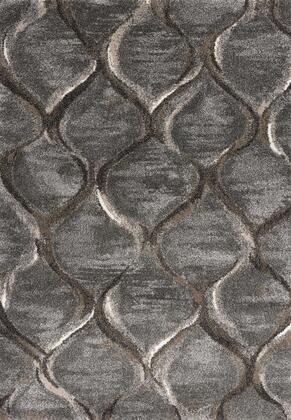 349938 710X 1010 Polypropylene Charcoal Area