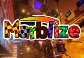 Marblize Steam CD Key