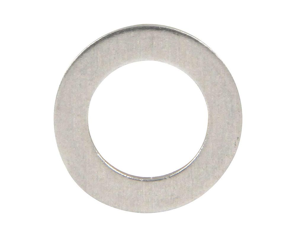 Allstar Performance ALL50082 Crush Washers 3/8in-10mm 10pk ALL50082