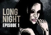 Long Night Steam CD Key