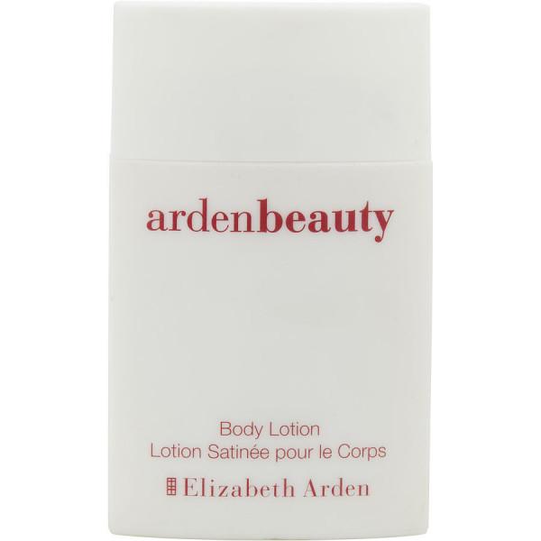 Arden Beauty - Elizabeth Arden Pflegelotion fuer den Korper 100 ml