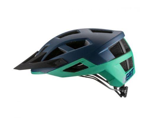 Leatt 1020002400 Mint DBX 2.0 Helmet Small